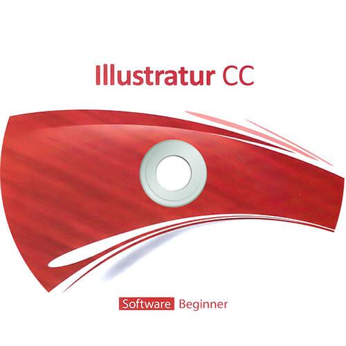آموزش فارسی ایلاستریتور Illustrator CC مقدماتی تا پیشرفته پرند