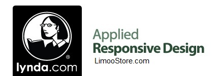 آموزش طراحی ریسپانسیو وب سایت