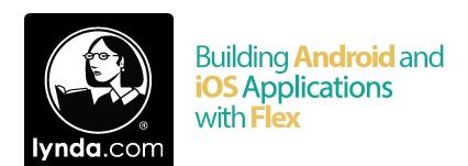 آموزش ساخت برنامه های کاربردی اندروید و آی او اس بوسیله فلکس
