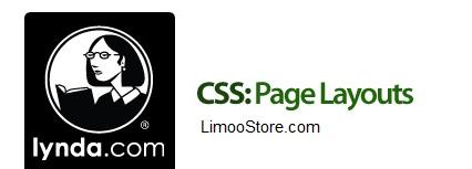 آموزش لایه بندی و چیدمان محتویات صفحات وب سایت با استفاده از سی اس اس