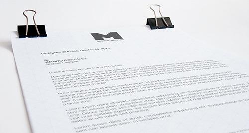 officeset.limoostore_com (8)