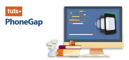 آموزش فون گپ، ساخت برنامه و بازی موبایل