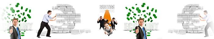 تصاویر کسب و کار موفق