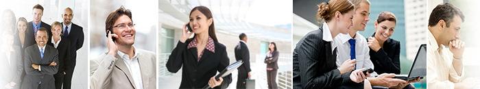 تصاویر کسب و کار و تجارت