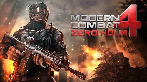 Modern_Combat_4 - Copy
