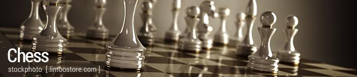 استوک شطرنج