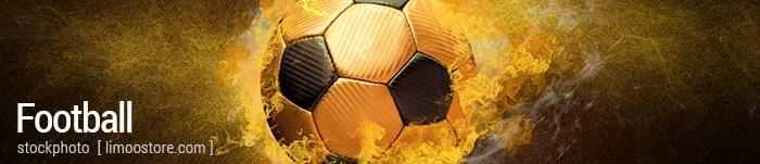 استوک فوتبال