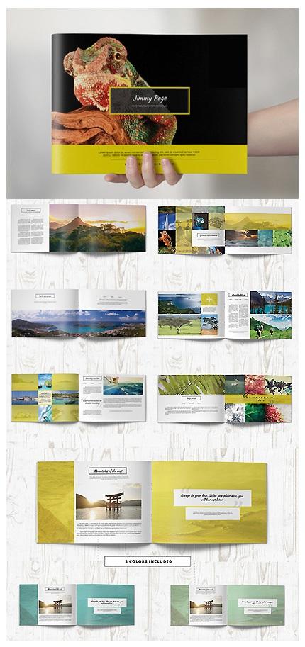 1431157651_cm.portfolio.brochure