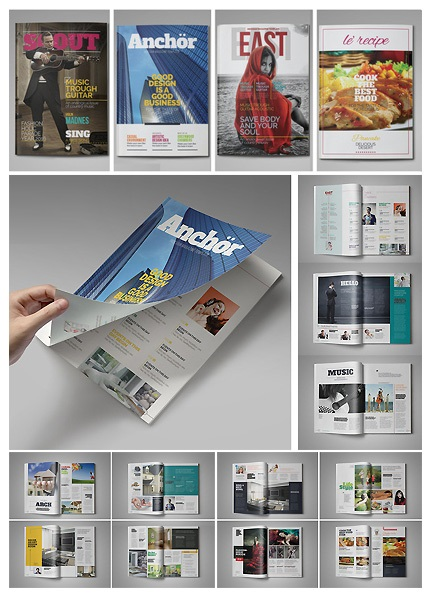 1442650561_cm.indesign.magazine.template
