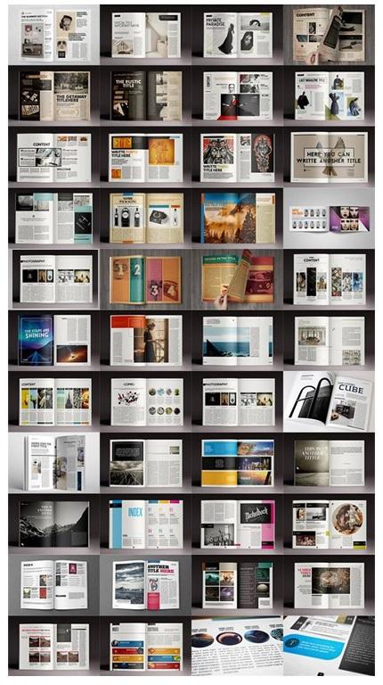 1444551975_cm.editorial.megabundle.34.magazines.templates