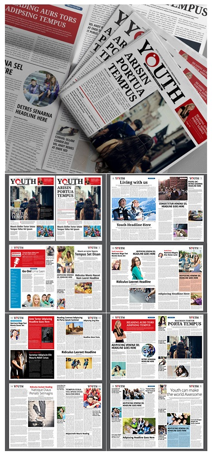 1449650711_graphicriver.16.page.newspaper.indesign.template