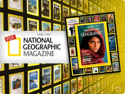 national-geographic1