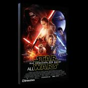 جنگ ستارگان StarWars