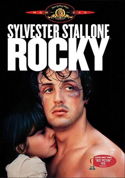 راکی Rocky I