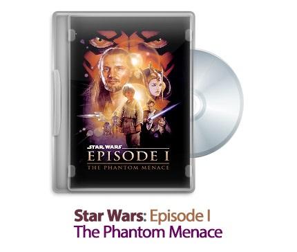 جنگ ستارگان StarWars 1999