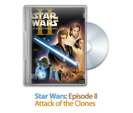 جنگ ستارگان StarWars 2002