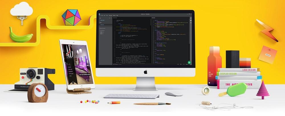 آموزش فارسی طراحی وب