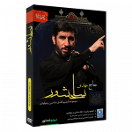 مداحی حاج مهدی سلحشور
