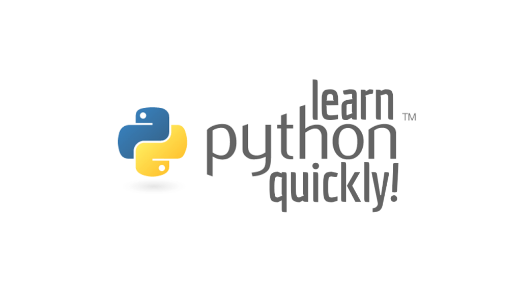 آموزش فارسی python