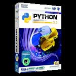 آموزش Python 3.5 برنامه نویسی به زبان پایتون