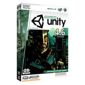 آموزش یونیتی Unity