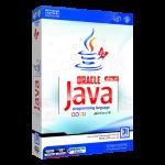 آموزش جاوا Java