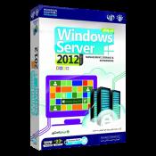 آموزش ویندوز سرور Windows Server 2012