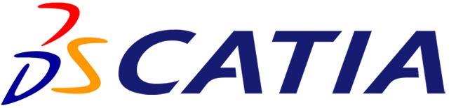 کتیا 2016