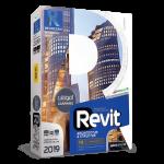 آموزش رویت Revit 2019 فارسی