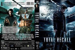 فیلم Total Recall